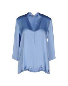 Блузка HER Shirt
