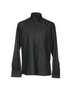Pубашка Roccobarocco