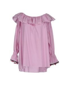 Блузка Blugirl Blumarine