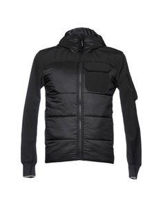 Куртка C.P. Company