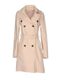 Легкое пальто Patrizia Pepe