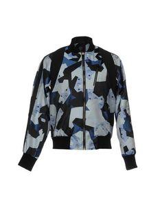 Куртка MCM