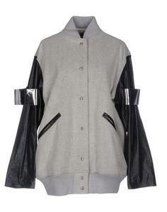 Куртка Mm6 Maison Margiela