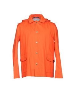 Легкое пальто Gloverall