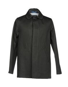 Куртка Gloverall