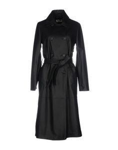 Легкое пальто Olivieri