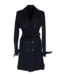 Легкое пальто Koralline