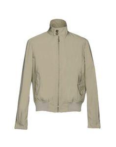 Куртка Seventy