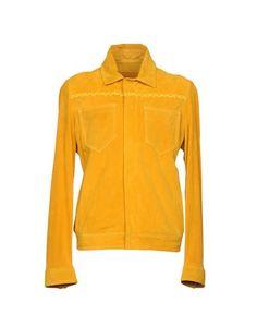 Куртка Quintessence