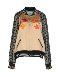 Куртка Rodarte