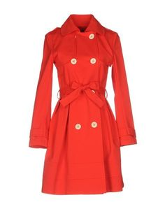 Легкое пальто MYF