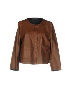Куртка Cristinaeffe