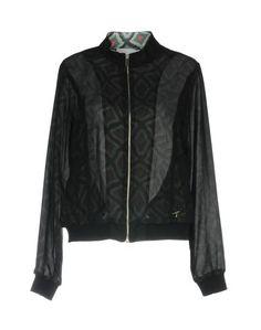 Куртка Koralline