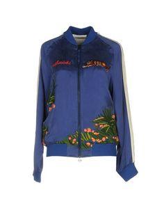 Куртка Maharishi