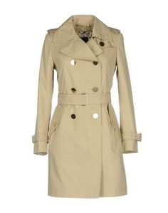 Легкое пальто Weekend MAX Mara