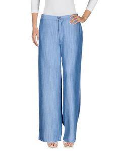 Джинсовые брюки 5 Preview