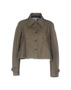 Куртка Department 5
