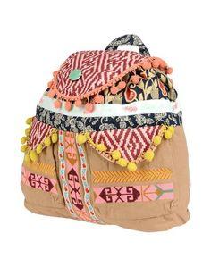 Рюкзаки и сумки на пояс Scotch Rbelle