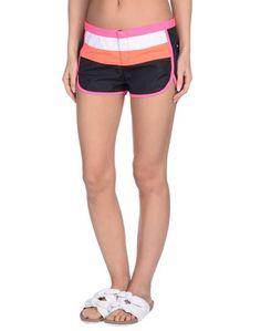 Пляжные брюки и шорты Sundek