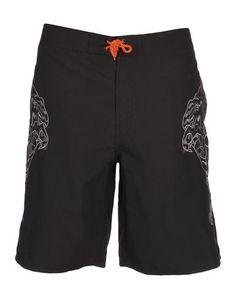 Пляжные брюки и шорты Iuter