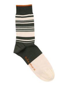 Короткие носки Nudie Jeans CO