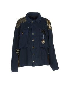 Куртка Ledition