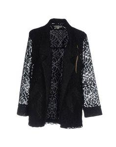 Легкое пальто Heimstone