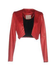 Пиджак Pink Amber