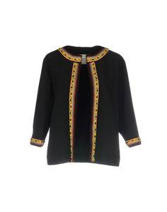 Пиджак Mariuccia