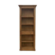 """Стеллаж """"Aberdeen Bookshelf"""" Gramercy"""