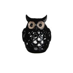 """Подсвечник """"Owl"""" Casa Vivante"""