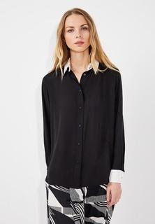 Рубашка Lauren Ralph Lauren