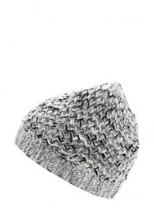 Комплект шапка и шарф Marks & Spencer