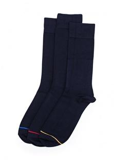 Комплект носков 3 пары Marks & Spencer