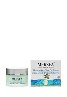 Крем для лица Mersea