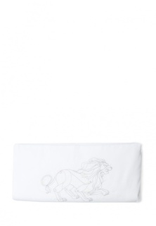Комплект постельного белья Cloud factory