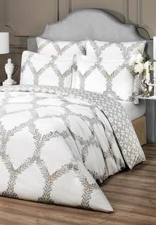 Комплект постельного белья Togas