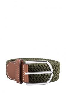 Ремень Churchill accessories