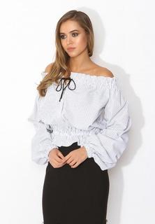 Блуза Tutto Bene