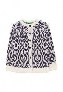 Кардиган United Colors of Benetton
