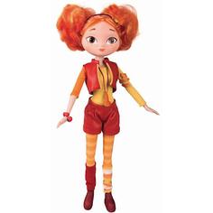 Кукла Сказочный патруль «Casual» Аленка 28 см