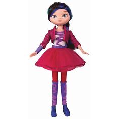 Кукла Сказочный патруль «Casual» Варя 28 см