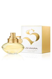 Shakira Shakira EDT, 50 мл Shakira