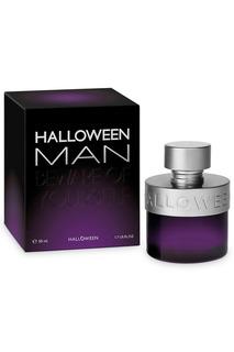 Man  EDT 50 мл Halloween
