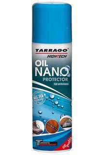Пропитка OIL NANO Protector TARRAGO
