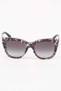 074e33ad2369 Купить женские солнцезащитные очки в интернет-магазине Lookbuck ...