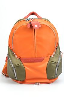 Компьютерный рюкзак Piquadro