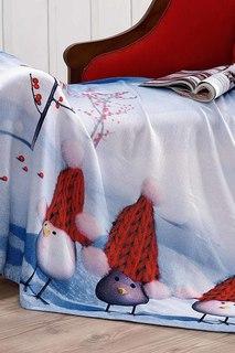 Одеяло COLORS OF FASHION