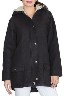 Куртка Lenitif