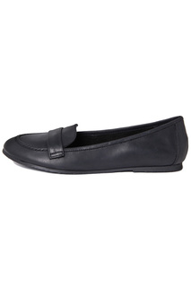 LOAFERs PAOLA FERRI